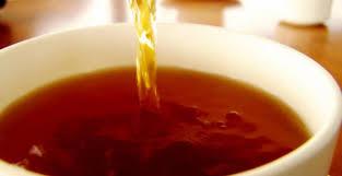 Ceaiul miraculos care iti curata organismul si vindeca pana la 50 de boli.
