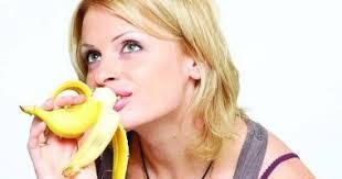 Motivele pentru care trebuie sa consumam banane in fiecare zi!