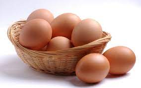 Iata ce se intampla cu organismul tau daca mananci trei oua pe zi!