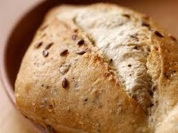 Cea mai delicioasa reteta de paine fara gluten pe care trebuie sa o incercati !