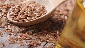 Cele mai bune ingrediente pentru a reduce grasimea si pentru a elimina parazitii intestinali!