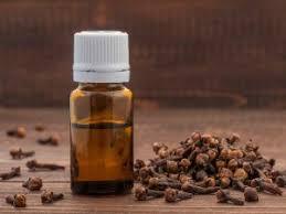 Cel mai bun ulei pentru a elimina acidul uric, vindeca anxietatea si reumatismul!