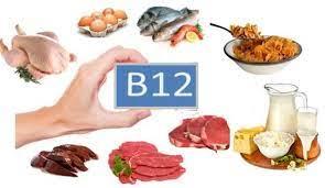 Cele mai importante lucruri despre deficienta de vitamina B12!